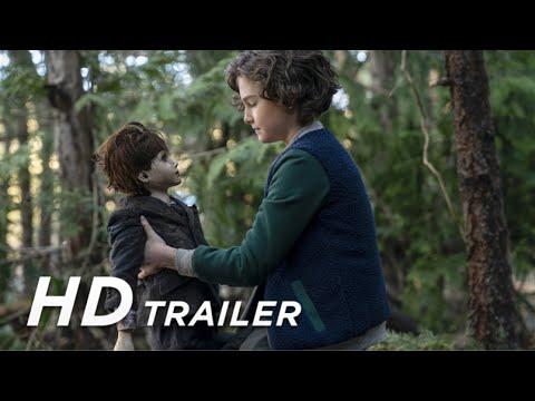 BRAHMS: THE BOY II Trailer 2 (Deutsch)