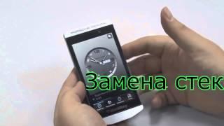 видео Ремонт смартфонов Samsung в Екатеринбурге