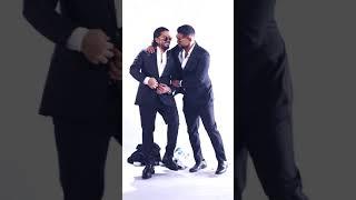 Ahmed Saad Ft. Mostafa Hagag - 3adoghri | Promo 2021 | احمد سعد ومصطفى حجاج - ع الدوغري
