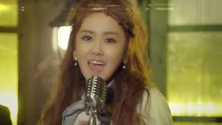 [MV] 2YOON (포미닛-투윤) - 24/7