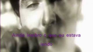 SKANK - RESPOSTA - LEGENDADO (PT)