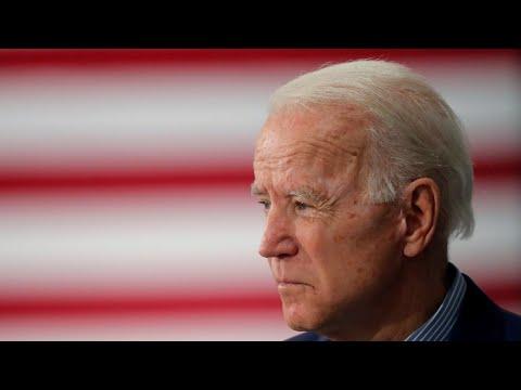 Biden may change US relations with Saudi Arabia if elected