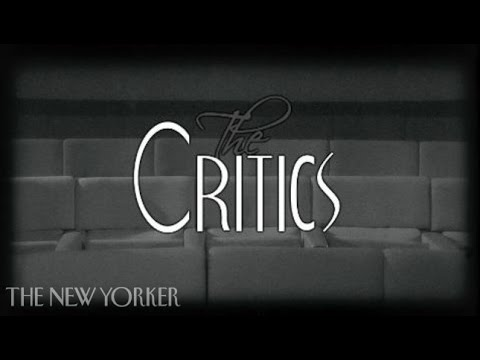 """David Denby and Richard Brody silently discuss """"The Artist"""" - The New Yorker"""