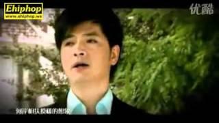 V ng Tr ng Khóc   Nh c Hoa   YouTube