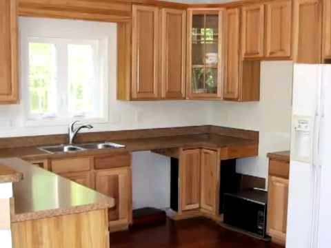 Homes for Sale - 41 Claremont Lane Clarksville VA 23927 - Jerald Eldreth