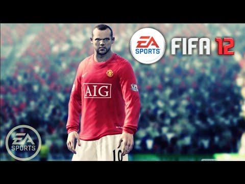 fifa-12-lite-android-400-mb-apk+data-offline-best-graphics-|-no-lag