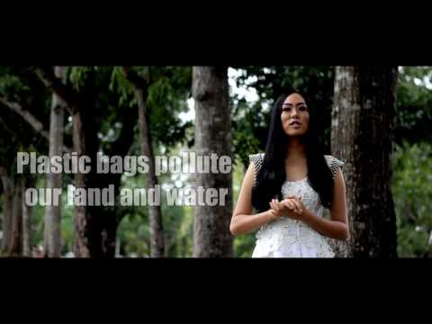 Nadia Codilla, Miss Balingasag, Misamis Oriental for Miss Philippines Earth 2017 Northern Mindanao