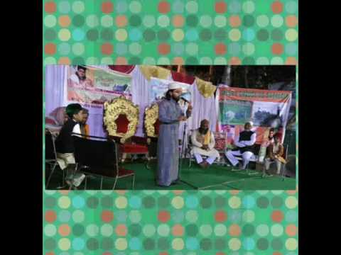 Maqdoom Jamali Asrafi(2)