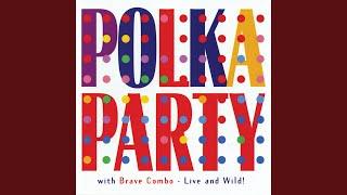 Polka Medley: Tinker