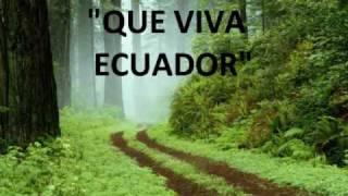 EL RELOJ DE MI EXISTENCIA (las costeñitas) thumbnail