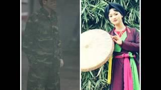 Video | Khi anh quen em Yanbi | Khi anh quen em Yanbi