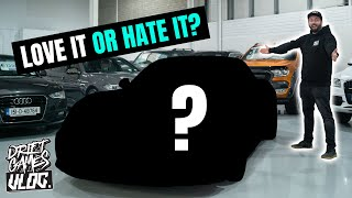 I sold my BMW M4 for THIS? | My FULL car history REVEALED!
