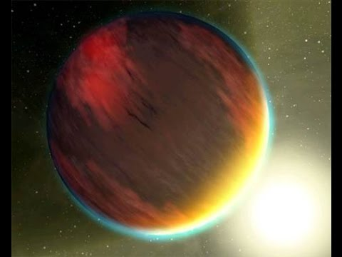 NIBIRU Planet X is approaching and is near / what will happen?