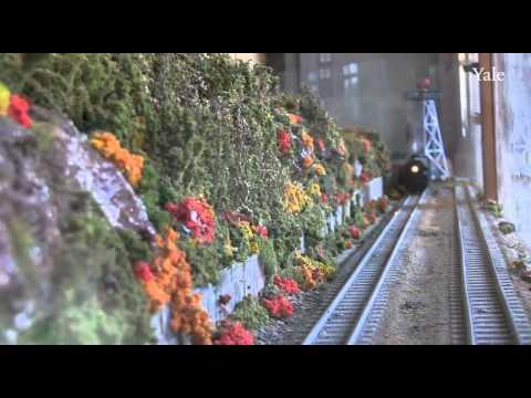 Erector Sets - Train Makers 720p