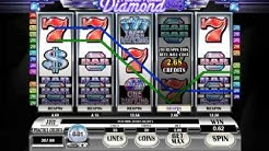 Spiele Reelcash - Video Slots Online