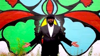 Gregory Porter - 1960 What? - Official Music Video (Jazz, Soul Music)