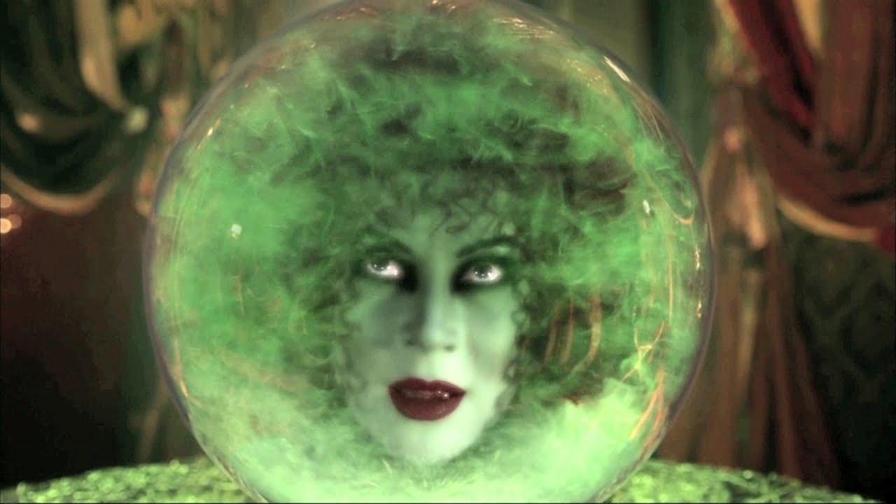 Haunted Mansion Madame Leota Makeup Youtube