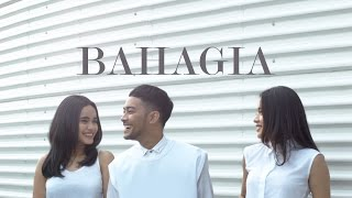 Download lagu Watch Our Music Video!