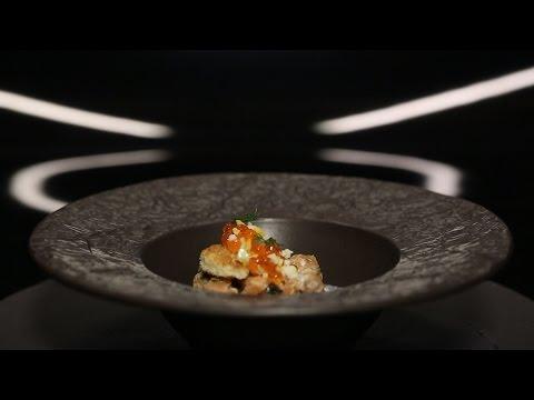 le-tartare-de-saumon-de-flora-mikula-(#dpdc)