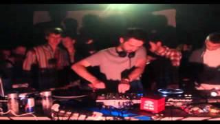 xxxy 35 min Boiler Room DJ Set