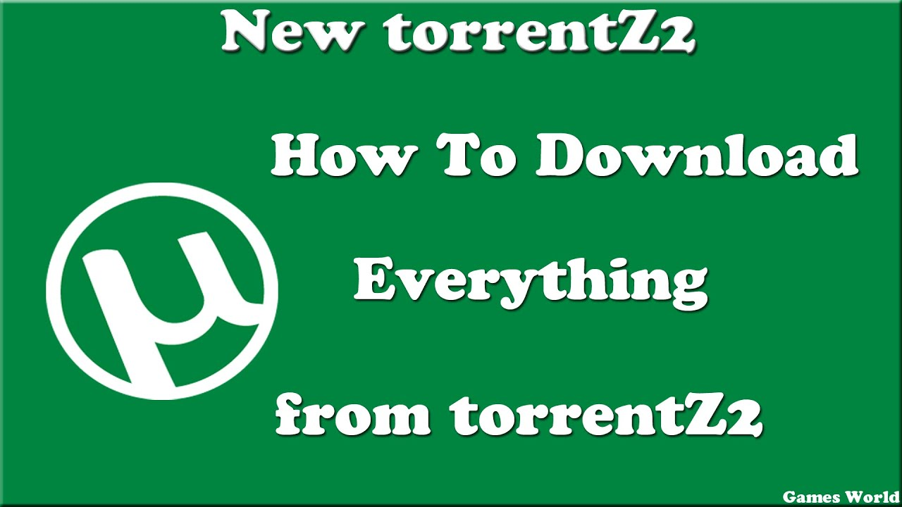 new torrent search engine launch torrentzeu replaced