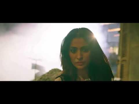 Lakshmi Rai Hot Julie2