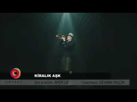 Hello my friends Taban Turkish song of the series Love For Rent