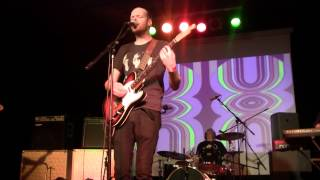 Download THE ELECTRIC SOFT PARADE - Start again (live MiniFestival - Barcelona) (22-2-2014) MP3 song and Music Video