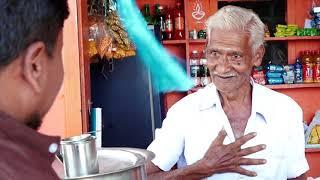 Vethala vethala Tamil video song