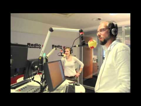 Herzschlag-Finale - Fabian Rohne gewinnt 30.000 Euro