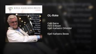 OL-floke