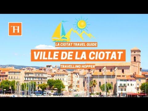 Ville de La
