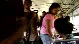 Repeat youtube video 4th Year SLIIT Batch Trip - Clip06 (NKS)