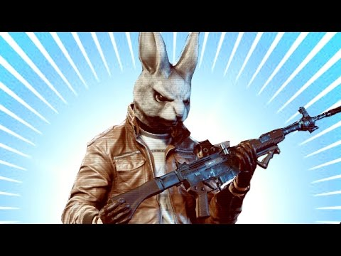 Battlefield Hardline Criminal Activity DLC Gameplay Review
