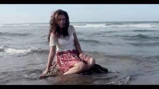 "Nain - ""me llenas""  copyright (cantautor busca compaÑia musical)"