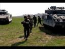 Panzergrenadiere Lied