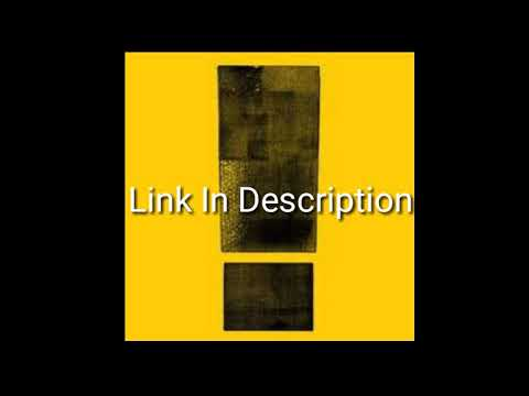 Shinedown amaryllis album download.