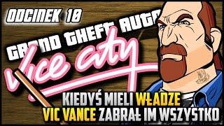 GTA Vice City - Gang zniszczony przez Vica Vance'a (10)