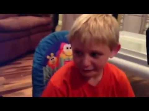 John Davis singing Twist by Korn. Hilarious! - YouTube