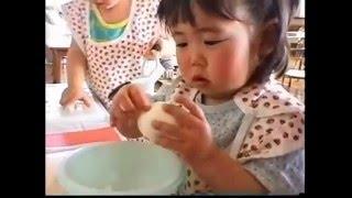 蒙特梭利-日本幼兒園