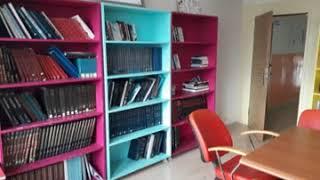 Yozgat Fatma Temel Turhan Ortaokulu