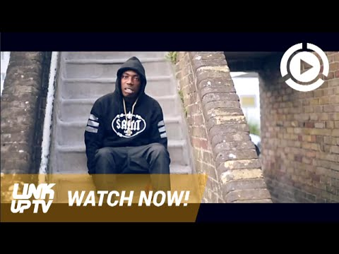 Bank Roll Young - MMF [Music Video] @YoungTribez | Link Up TV