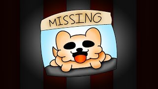 Minecraft Fnaf: Funtime Foxys Dog Goes Missing (Minecraft Roleplay)