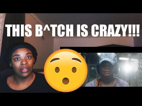 MA Official Trailer 2019 REACTION!!! #MA #OctaviaSpencer