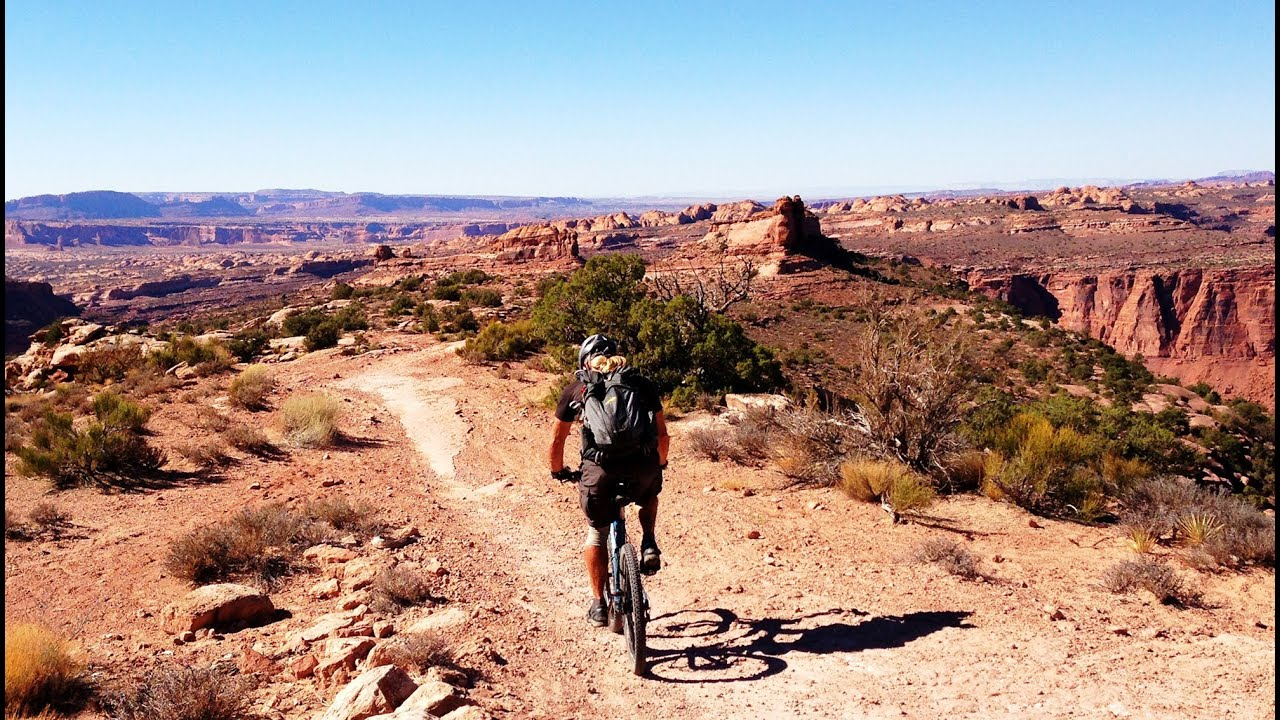 Image result for Rim Trail