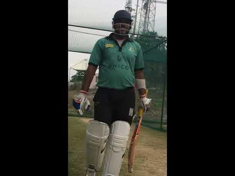 Sreedhar Desineni Cricket