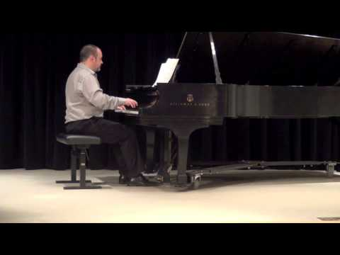 Ludwig Van Beethoven, Russian Folk Song, Op 107, No. 3