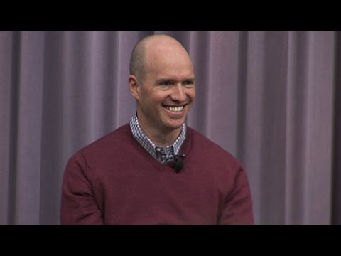 Ben Horowitz: Build a Great Product First