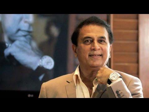 Sunil Gavaskar Seeks Rs 1.90 Cr From BCCI for Being IPL President