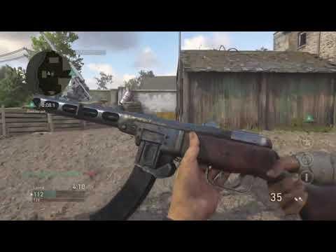 NEW OpTic Gaming vs Splyce (SCRIM)